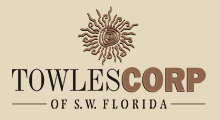 TOWLESCORP of SW Florida